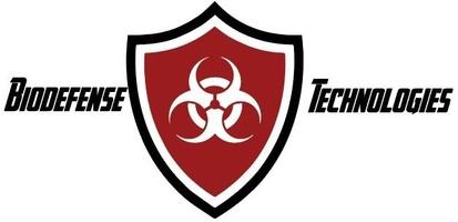 Biodefense Technologies – AMD